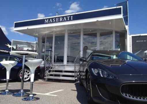 Maserati-Exhibition-and-Hospitality-unit-show-side-set-up-3-1