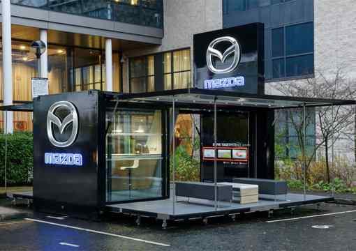 Mazda-Mobile-hospitality-suite-1
