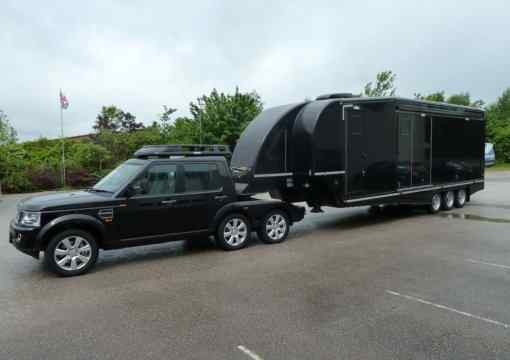 Royal-Navy-Trailer-nearside-front-view